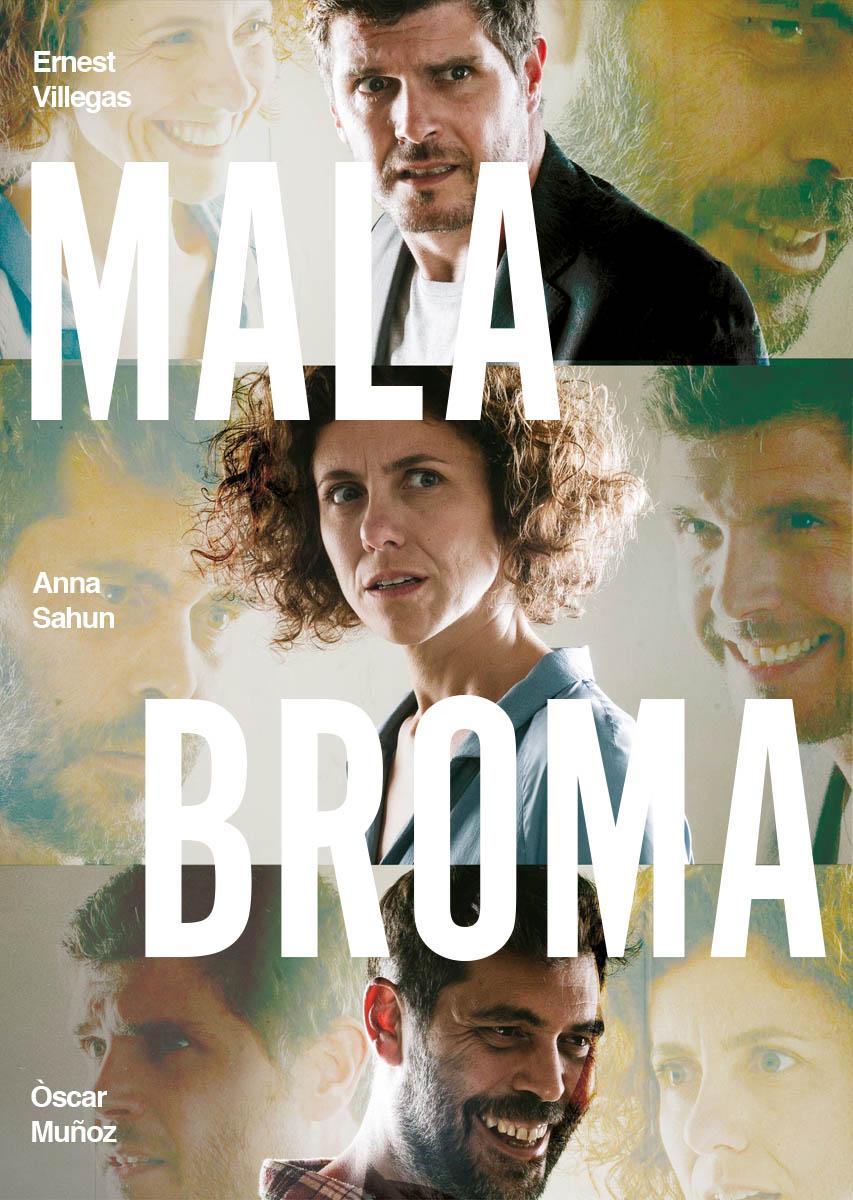 cartell-2018-malabroma