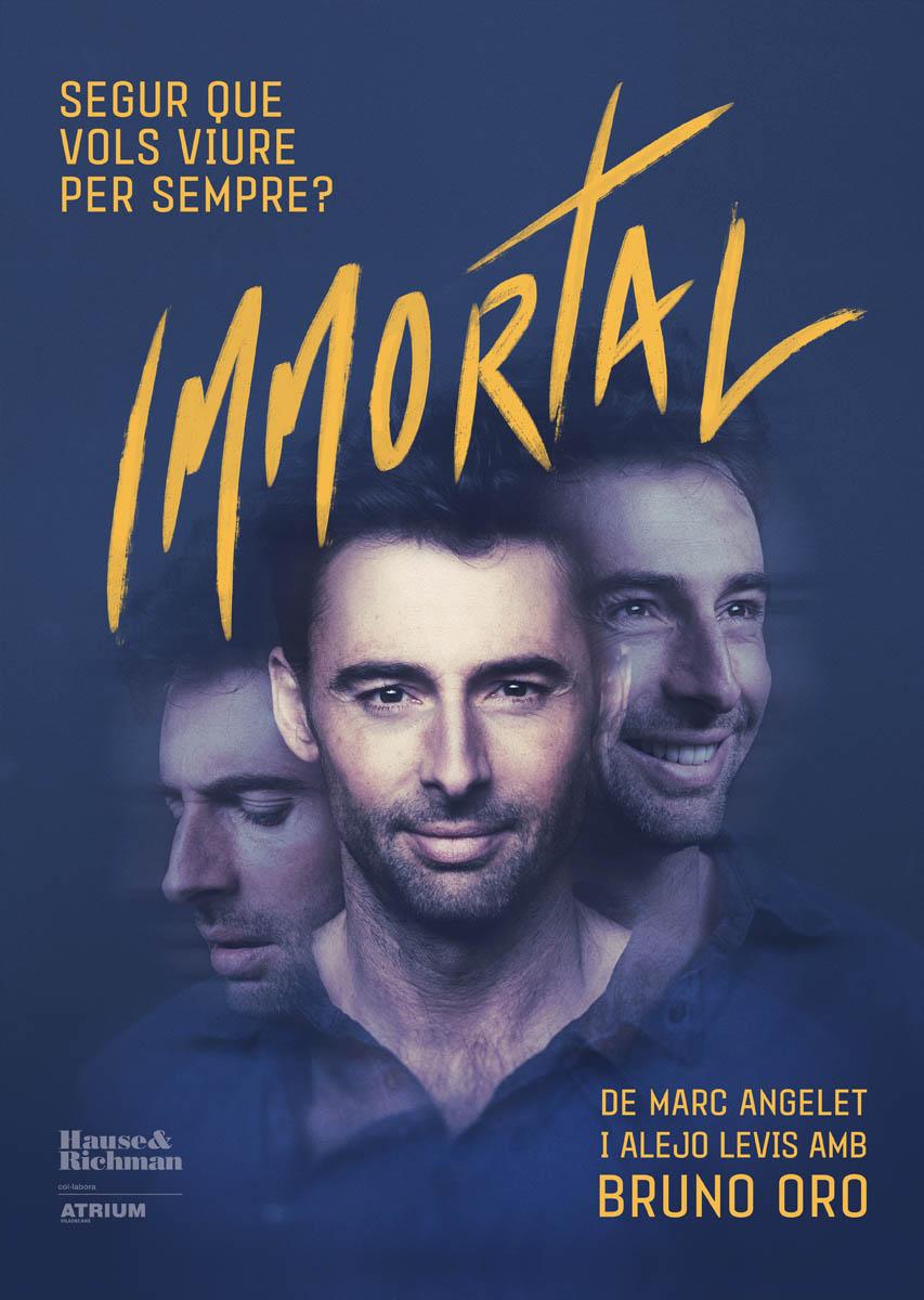cartell-immortal