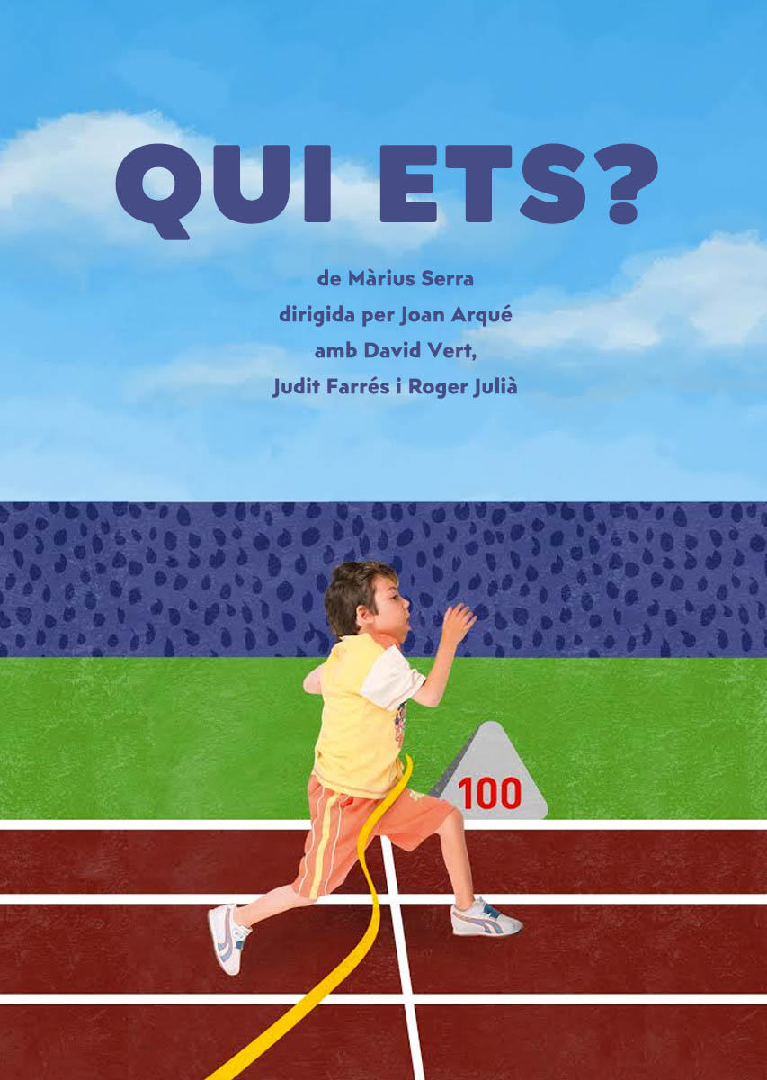 cartell-qui-ets-provisional