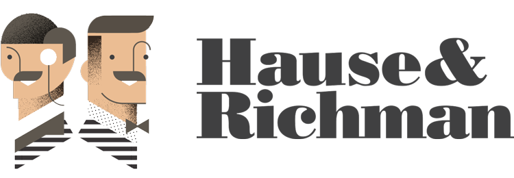 hause-and-richman__logo