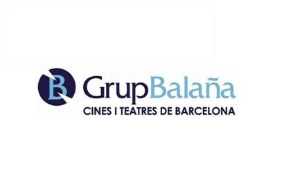 420_logo_Gbalana-min