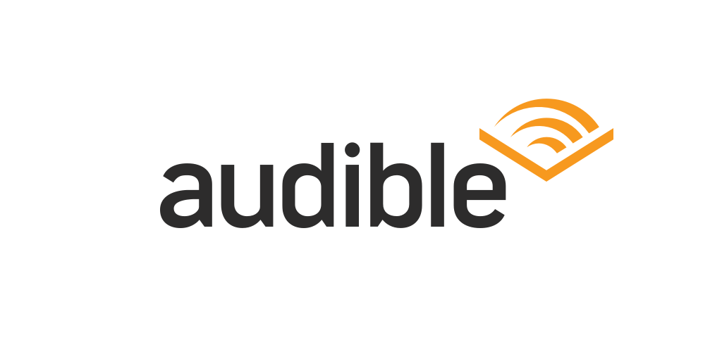 Audible-logo-1