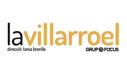 logo Villarroel_420x263